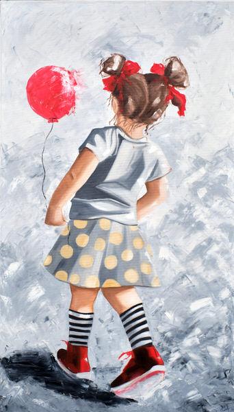 innocence no 3